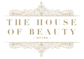 House of Beauty Hythe
